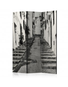 Vouwscherm - Altea Old Town [Room Dividers]